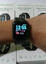 Relógio Inteligente D20(valor da unidade)