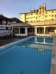Casa com 3 dormitórios à venda, 313 m² por R$ 900.000,00 - Campo Grande - Rio de Janeiro/R