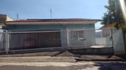 Casa à venda com 2 dormitórios em Jardim country club, Pocos de caldas cod:V48761