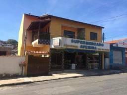 Casa à venda com 3 dormitórios em Jardim sao paulo, Pocos de caldas cod:V3038