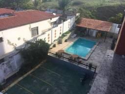 Vendo apartamento no Icarai -Caucaia