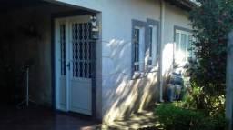 Casa à venda com 3 dormitórios em Jardim country club, Pocos de caldas cod:V79871