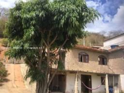 Casa para Venda, Itaguaçu / ES, bairro Centro