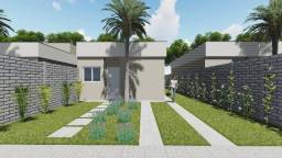 Casas 2 Dormitórios no Novo Mundo em Campinas