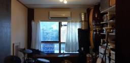Vila Isabel sala à venda, 32 m² por R$ 160.000,00
