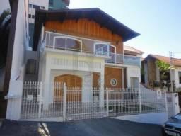 Casa para alugar com 3 dormitórios em Sao benedito, Pocos de caldas cod:L2231