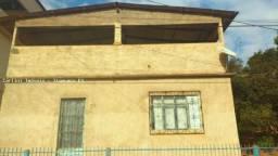 Casa para Venda, Itaguaçu / ES, bairro Florêncio Herzog, 9 dormitórios