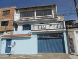 Casa à venda com 4 dormitórios em Jardim bandeirantes, Pocos de caldas cod:V32621
