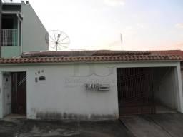 Casa à venda com 3 dormitórios em Santa clara ii, Pocos de caldas cod:V30701
