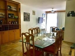Apartamento com 3 dormitórios à venda, 111 m² por R$ 1.200.000,00 - Cosme Velho - Rio de J