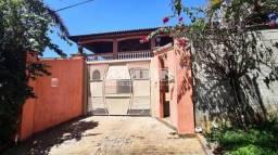 Chácara à venda com 3 dormitórios cod:CH113300