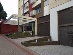 Apartamento para Venda em Londrina, Vila Larsen 1, 2 dormitórios, 1 banheiro, 1 vaga