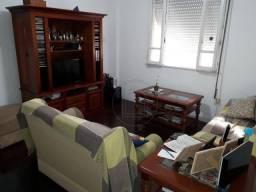 Apartamento com 3 quartos à venda, 103 m² por R$ 650.000 - Centro - Rio de Janeiro/RJ