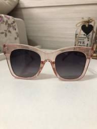 Óculos Lemud R$70,00 cada óculos