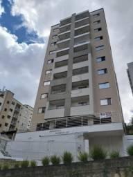 Apartamento à venda com 2 dormitórios em Centro, Pocos de caldas cod:V93161