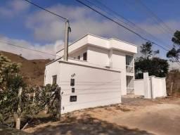 Casa para venda em vassouras, rj