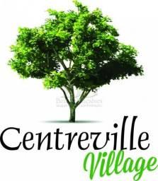 Terreno à venda em Centreville, Pocos de caldas cod:V12812