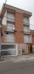 Título do anúncio: Apartamento para alugar com 3 dormitórios em Vila togni, Pocos de caldas cod:L52181