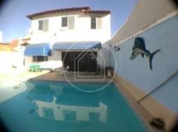 Casa com 5 quartos à venda, 371 m² por R$ 1.750.000 - Grajaú - Rio de Janeiro/RJ