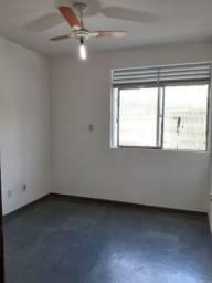 Apartamento para Alugar no Centro de Valadares