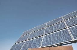 Energia Solar Fotovoltaica Muito mais economia