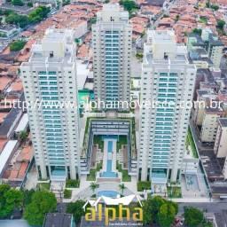 Apartamento Praça da Luz - Condomínio Clube - 2 Quartos - Unidade Promocional