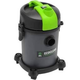 Aspirador De Pó e Água IPC Ecoclean