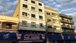 Apartamento 3Q no Centro de Linhares