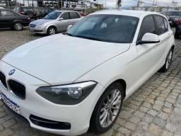 2014 BMW 318i Sport- Carbid Onlene, A nova forma de comprar bem
