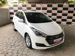 Hyundai / HB20S Premium 1.6 2017/2018