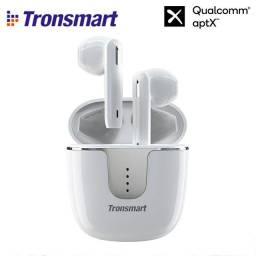 Fone de Ouvido Bluetooth Tronsmart Onyx Ace - Original - Com Garantia -Entrega Grátis