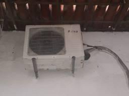Vende-se um ar condicionado
