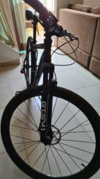 Bicicleta montain bike GTS M1 advanced Edition
