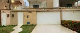 Excelente Casa Duplex Loteamento Morada dos Ventos-Sobral-CE