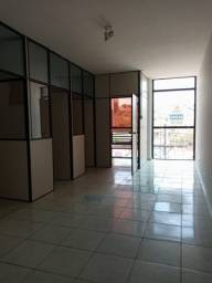 Sala comercial- Bairro Teresopolis