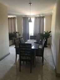 Apartamento 3 quartos, 100m², Bairro Independencia, Castelo - ES
