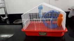 Gaiola para Hamster em São Carlos