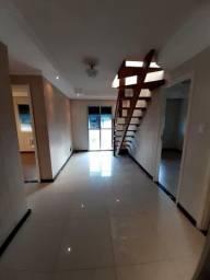 Apartamento 3/4 - Condomínio Gran Ville das Artes - COBERTURA REFORMADA!!