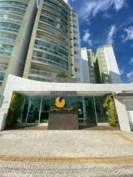Apartamento 98m2 3\4 Gran Cerrado Goiânia 2