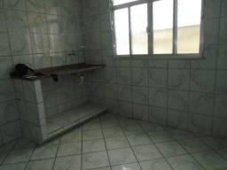 Excelente apartamento de 03 quartos Curicica