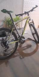 Bicicleta para vender rápido