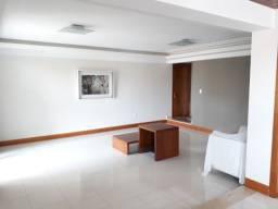 Apartamento no Centro com 229 m² de área privativa, perto do Hotel Lang