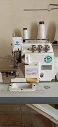 Máquina de Overclock Industrial