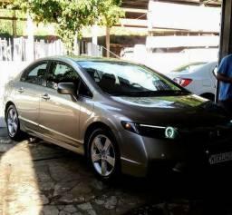 Honda civic 2009/09