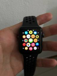 Apple Watch Series 3, 44m