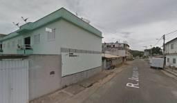 Apartamento em Itaperuna-Estado do Rio/RJ