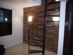 Apartamento 3 dormitórios,  1 Suíte,  Excelente localização