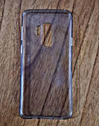 Capas para Samsung S9 Plus