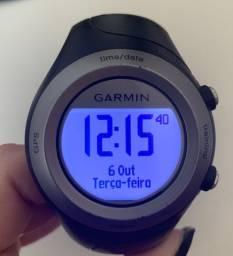 Vende-se Garmin for runner 405 original