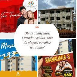 Vem pro Manauara 3 você também!!